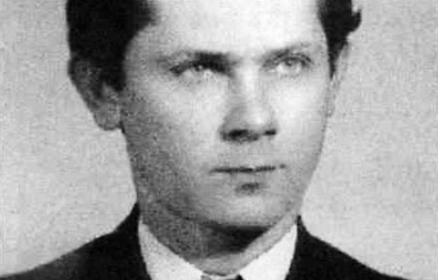 Zbigniew Herbert dostrzegał drogę do Boga