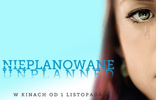"""""""Nieplanowane""""  w TVP1"""