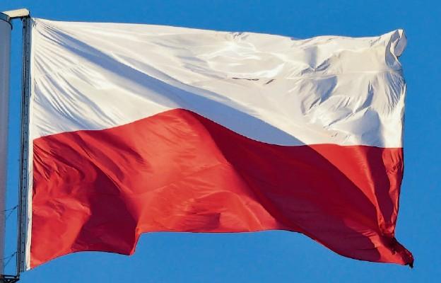 Polska różnych życiorysów