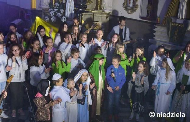 Armia świętych