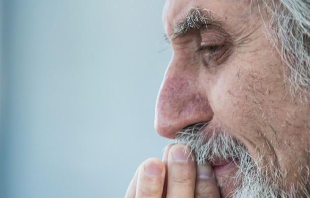 Religijność a jakość życia seniora