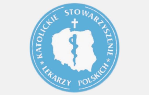 Oświadczenie Katolickiego Stowarzyszenia Lekarzy Polskich wobec ataków na prof. Bogdana Chazana