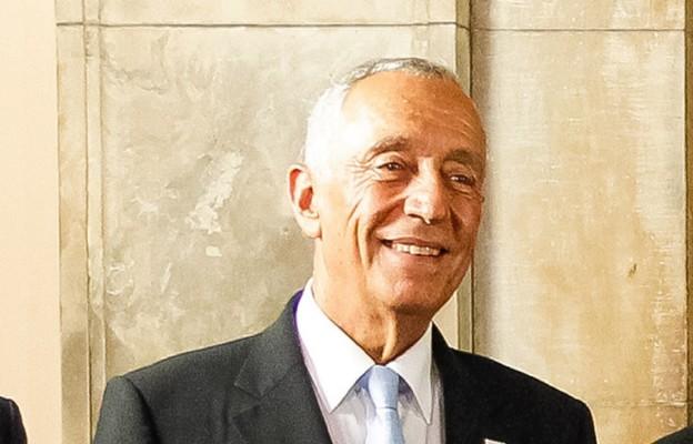 Portugalia: prezydent spotkał się z przedstawicielami związków wyznaniowych ws. eutanazji