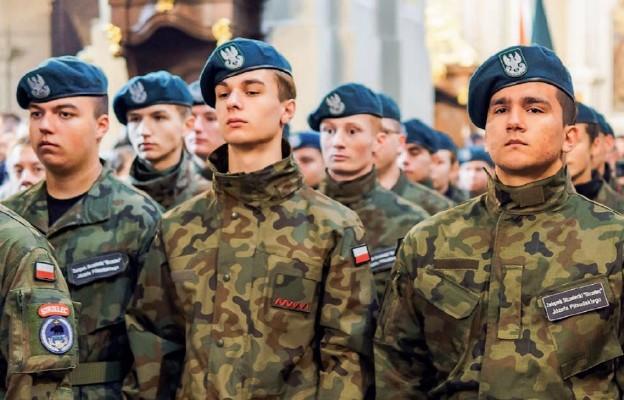 Polska ich Marzeń