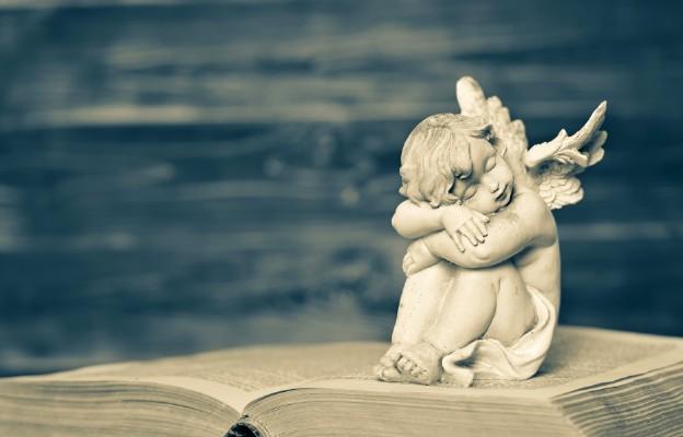 Ukazało się kompendium  o rodzinnym pogrzebie dziecka martwo urodzonego