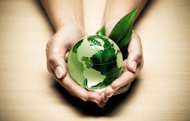 Ekologia integralna: wołanie Ziemi ikrzyk biednych