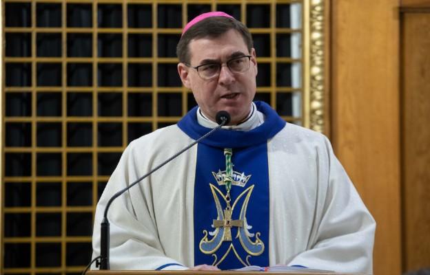 Łódź: Dzień Życia Kontemplacyjnego u Karmelitanek Bosych