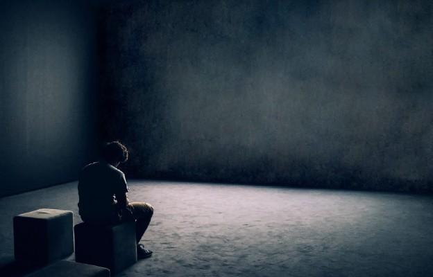 Depresja - choroba naszych czasów
