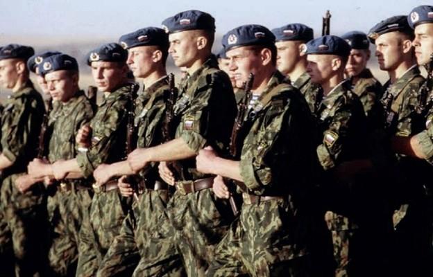 W środę podpisanie umowy na kolejne karabinki Grot dla wojska