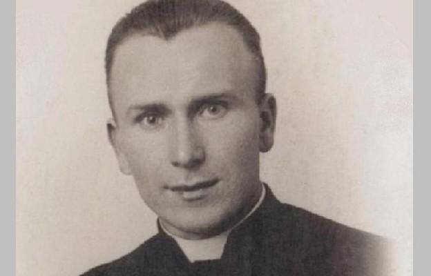 Katowice: ustalono datę beatyfikacja ks. Jana Machy