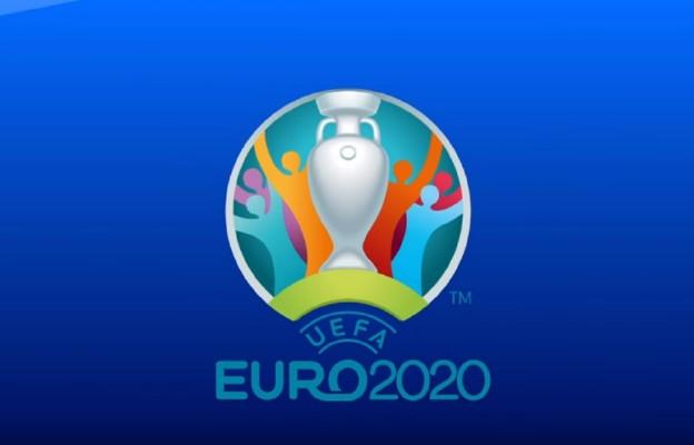 Wiemy z kim zagra Polska na EURO 2020