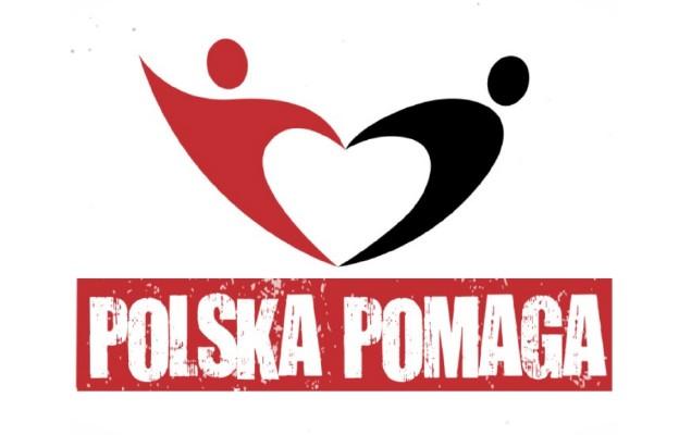 Polska Pomaga - dziś rusza kampania TVP i Caritas