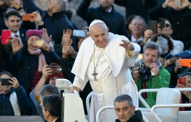 Watykan: 31 maja papieska podróż na Maltę