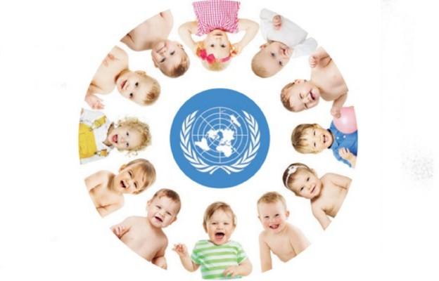 ONZ gra o życie
