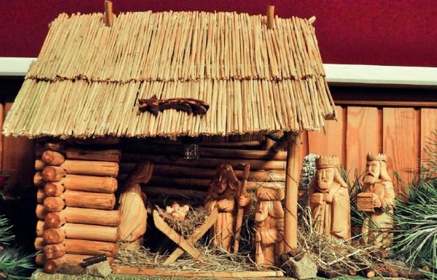 Zapomniane tradycje świąteczne