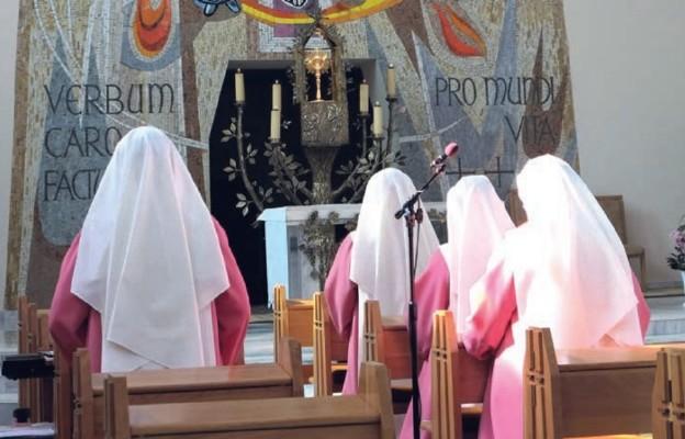 Modlitewna trzynastka