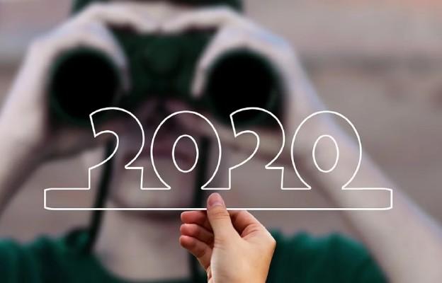 Co nas czeka w roku 2020 w Kościele powszechnym?