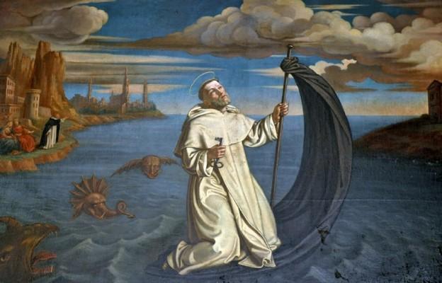 św. Rajmund