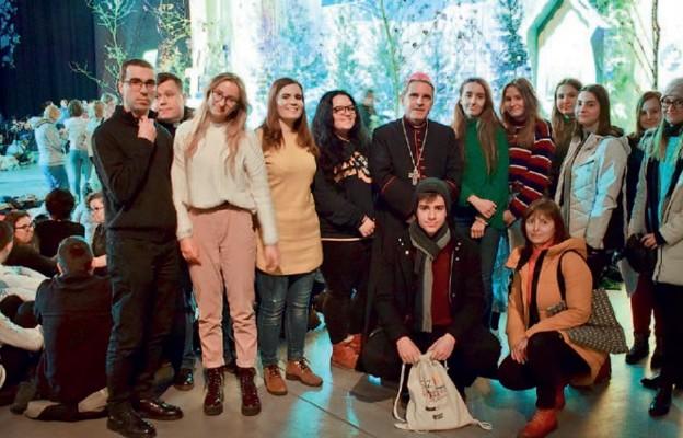 Europejskie Spotkanie Młodych