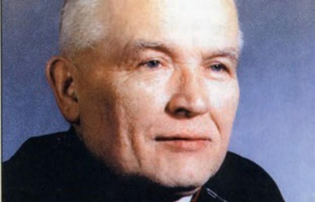 Bp Franciszek Musiel (1915-92)