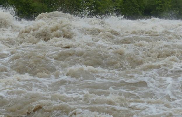 Angola: ponad 40 ofiar śmiertelnych i 1100 zniszczonych domów wskutek powodzi