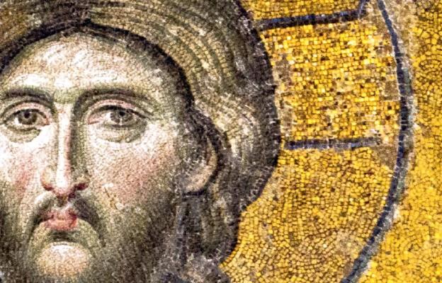 Łączy nas Chrystus