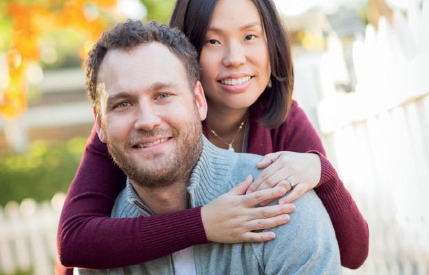 W sprawie małżeństw mieszanych