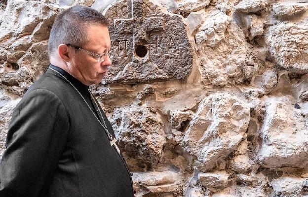 W Łodzi ekumenizm jest żywy