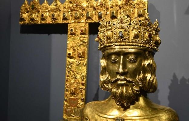 700. rocznica koronacji Łokietka na króla Polski