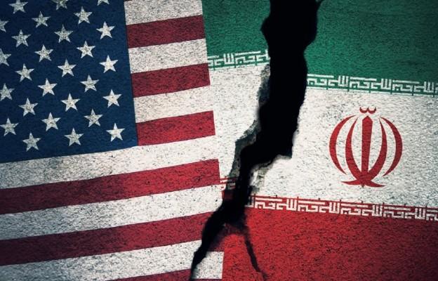 III wojna światowa trwa