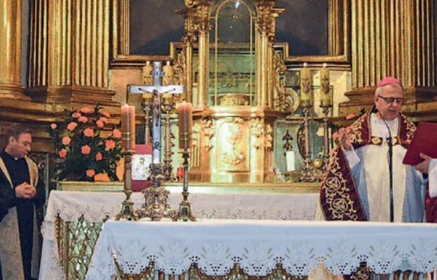 Ekumenizm. Rozwój czy regres?