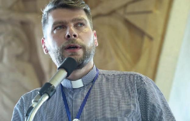 Całoroczny ekumenizm jest możliwy
