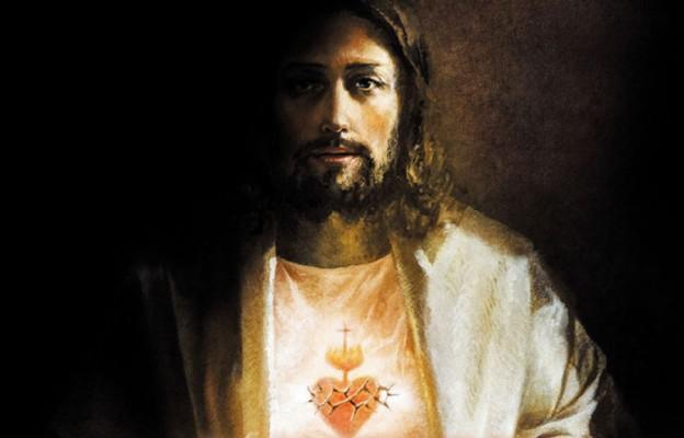 Dystrybutor filmu o Najświętszym Sercu Jezusa: ten kult ma gigantyczny potencjał duchowy