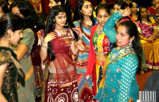 Pakistan: Sąd Najwyższy prowincji Sindh uznał za zgodne z prawem poślubianie dziewczynek