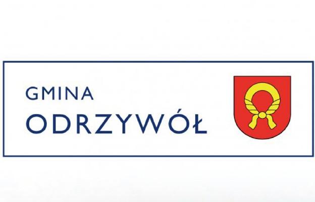 Odrzywół - kolejna gmina z Samorządową Kartą Praw Rodziny