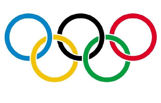Japonia: meczet na kółkach na igrzyska olimpijskie w Tokio
