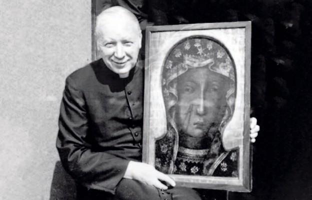 Przed beatyfikacją