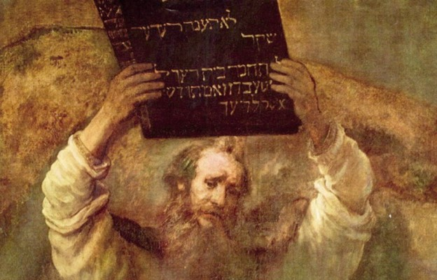Czym jest sprawiedliwość w Ewangelii?