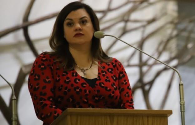 Ewa H. Kowalewska: po wizycie Abby Johnson w Polsce – ważne wnioski