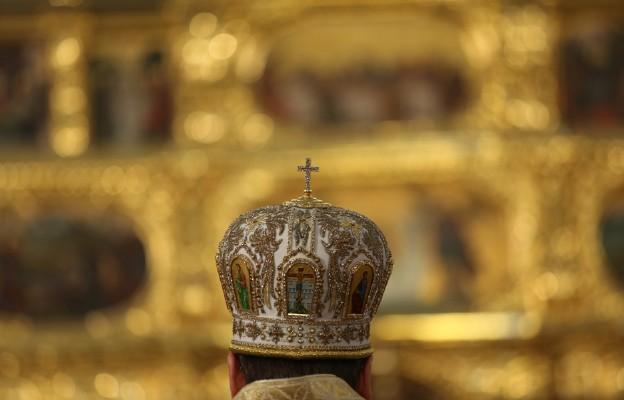 Czas modlitwy i dobroczynności. Kościół greckokatolicki rozpoczyna Wielki Post