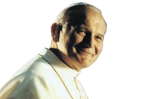 Jan Paweł II – doktor Kościoła i patron Europy