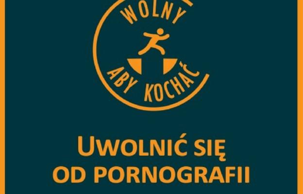 Warszawa: prezentacja książki
