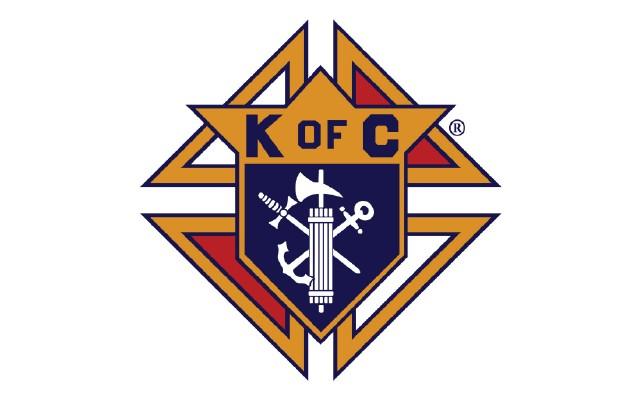 Logo Rycerzy Kolumba