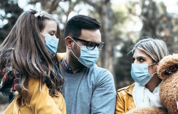 Epidemia…