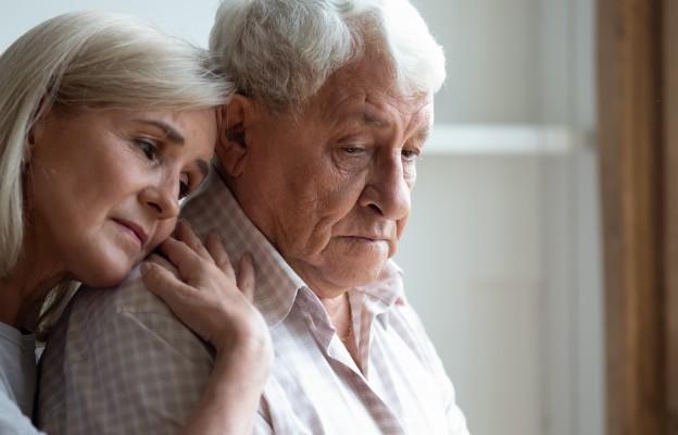 Jak starać się oświadczenie opiekuńcze