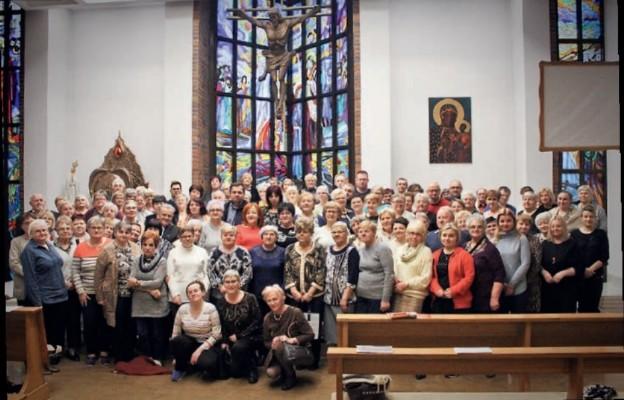 Caritas potrzebującym