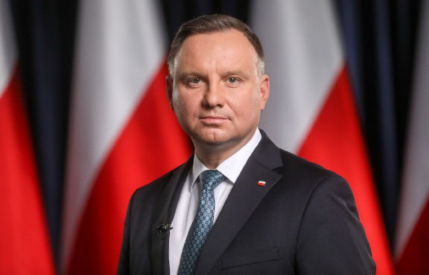 PKW podała dane z 99,98 proc. obwodów: zwycięża Andrzej Duda