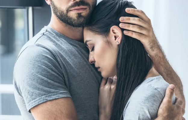 Przysięga małżeńska, a nie rodzicielska