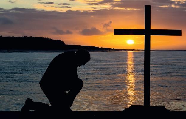 Czym jest grzech przeciwko Duchowi Świętemu?