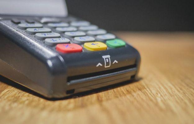 Płatności zbliżeniowe bez PIN do 100 zł są wprowadzane
